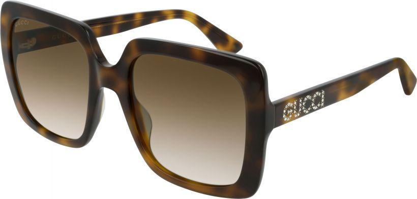 Gucci GG0418S-003-54