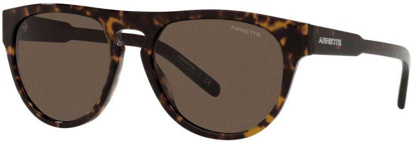 Arnette Gojira AN4282-121273-56