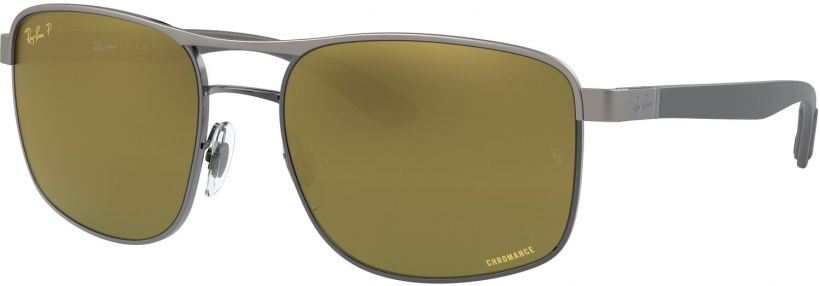 Ray-Ban RB3660CH-90756O