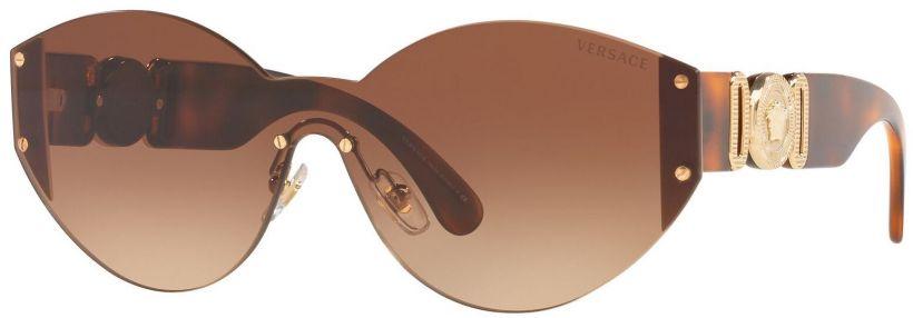 Versace VE2224-531774-46