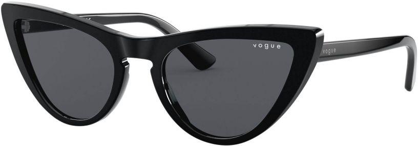 Vogue VO5211SM-W44/87-54