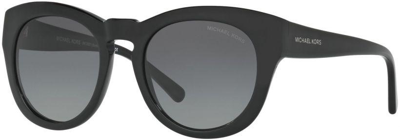 Michael KorsSummer Breeze MK2037