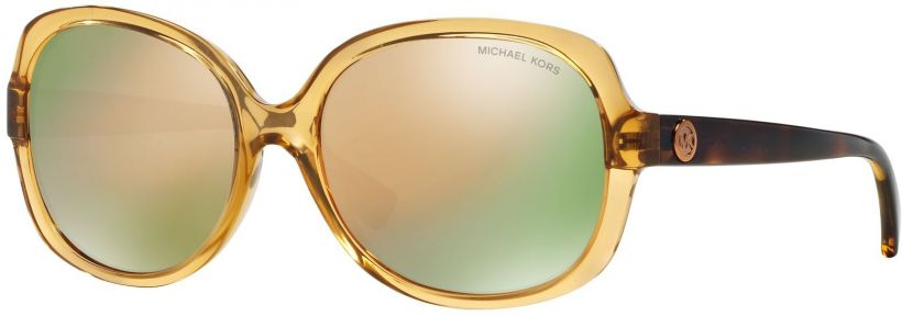 Michael KorsIsle Of Skye MK6017