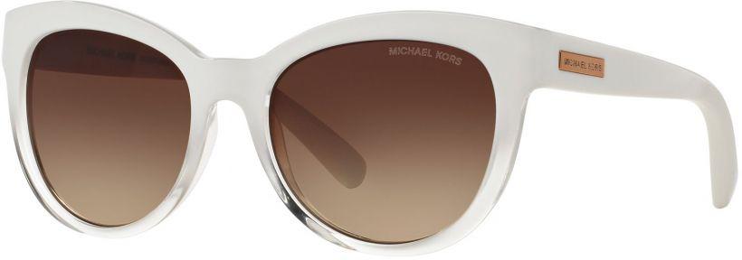 Michael KorsMitzi I MK6035