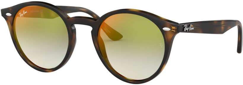 Ray-Ban RB2180-710/W0