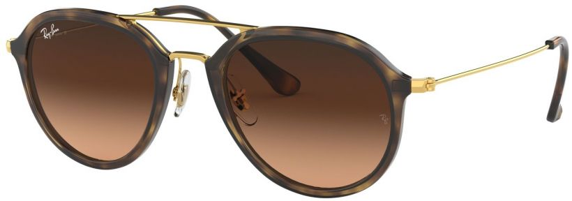 Ray-Ban RB4253-710/A5