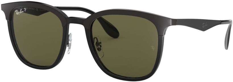 Ray-Ban RB4278-62829A