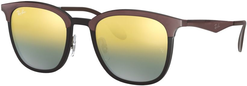Ray-Ban RB4278-6285A7