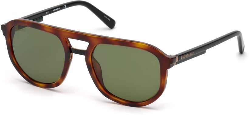 Dsquared2 DQ0296-52N