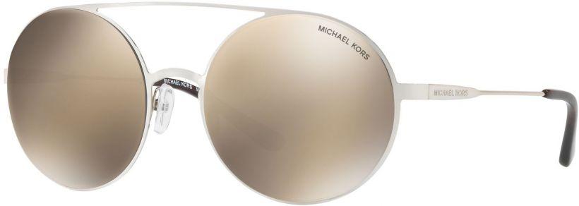 Michael KorsCabo MK1027-10016G