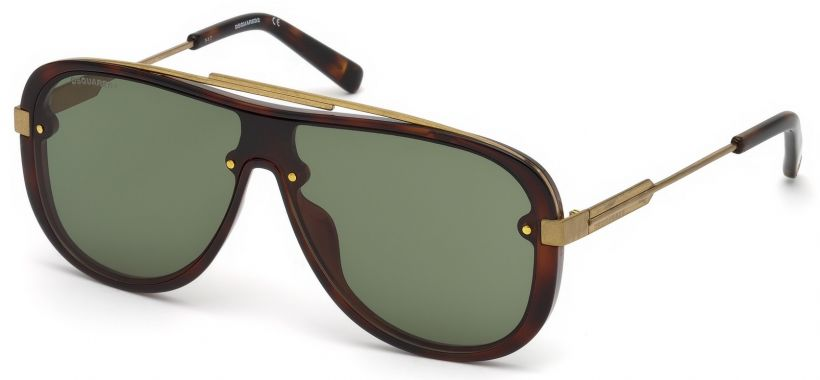 Dsquared2 DQ0271-52N