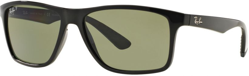 Ray-Ban RB4234-601/9A