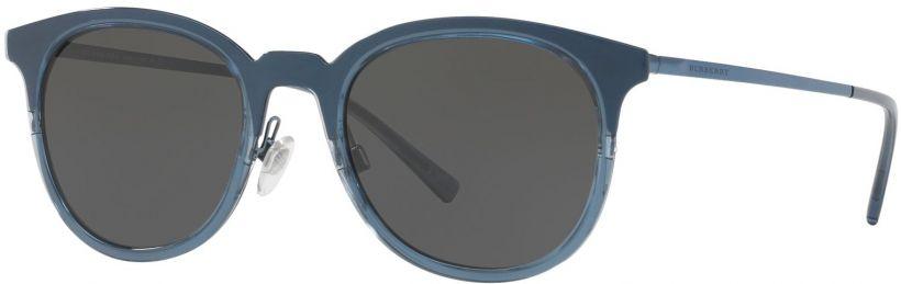 Burberry BE3093-12485V