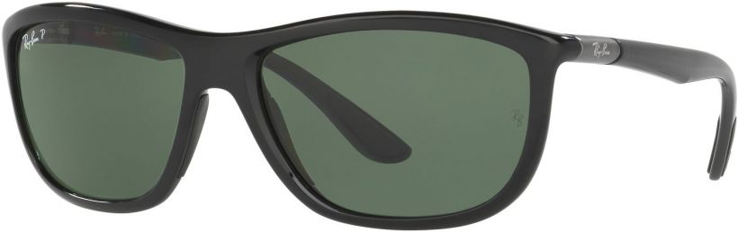Ray-Ban RB8351-62199A