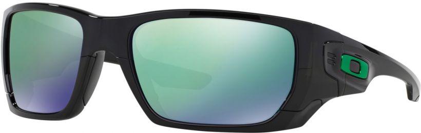 Oakley Style Switch OO9194-02