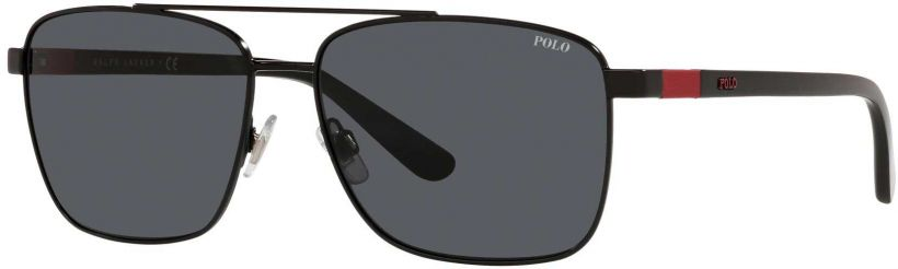 Polo Ralph Lauren PH3137-926787-59