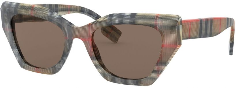 Burberry BE4299-383273-52