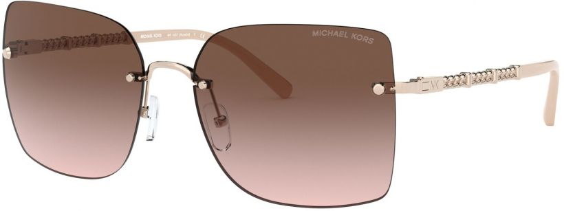 Michael Kors Aurelia MK1057-110813