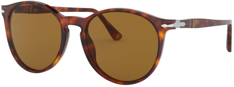 Persol PO3228S-24/AN