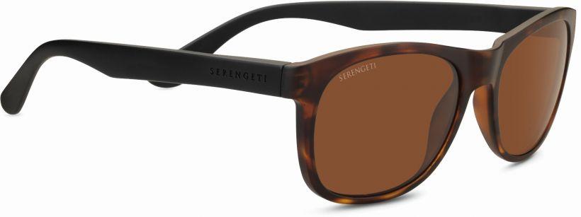 Serengeti Anteo-8669