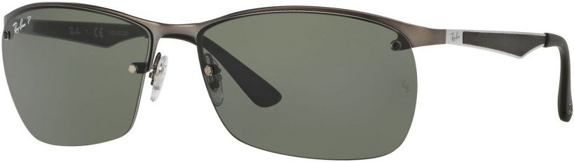 Ray-Ban RB3550-029/9A