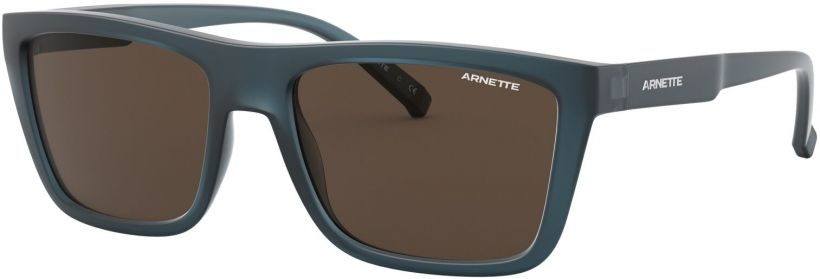 Arnette AN4262-265873