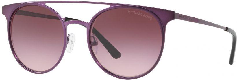 Michael KorsGrayton MK1030-11588H