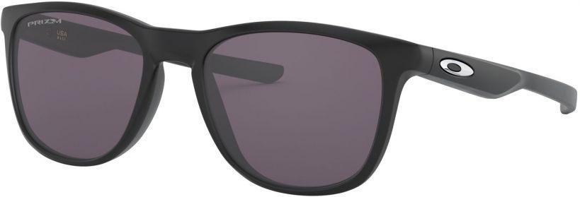 Oakley Trillbe X OO9340-12-52