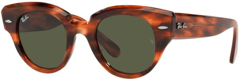 Ray-Ban Roundabout RB2192-954/31-47