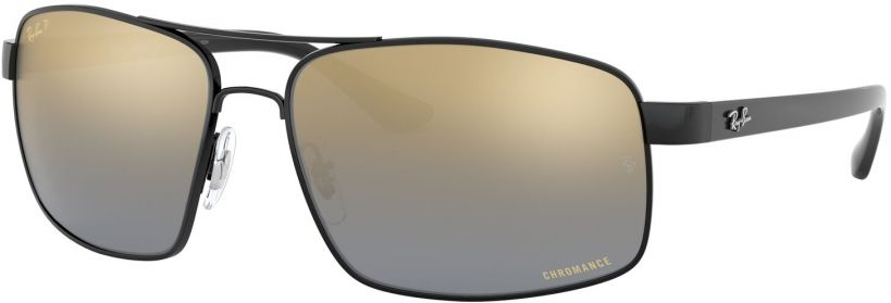 Ray-Ban RB3604CH-002/J0-62
