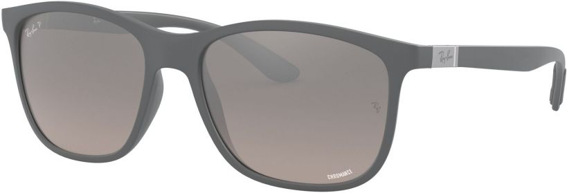 Ray-Ban RB4330CH-60175J