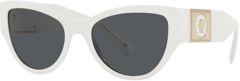 Versace VE4398-314/87-55