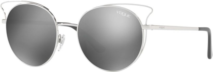 Vogue Casual Chic VO4048S-323/6G