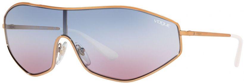 Vogue VO4137S-50750K