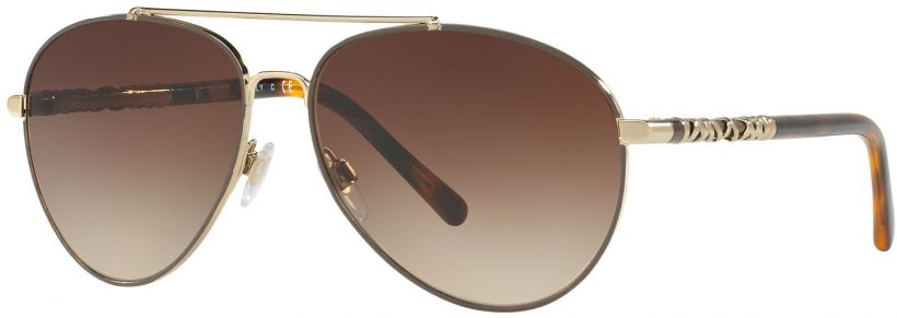 Burberry BE3089