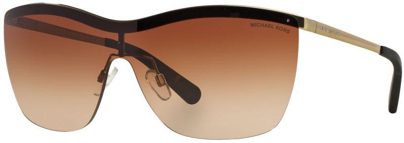 Michael KorsPaphos MK5005-100413