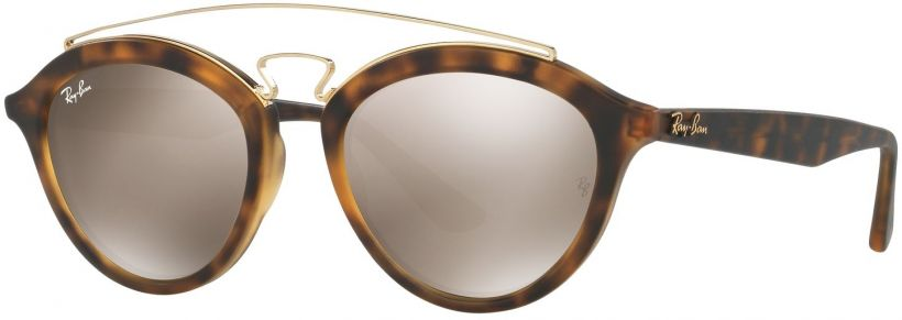 Ray-Ban New Gatsby II RB4257-60925A