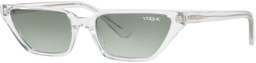 Vogue VO5235S-W7458E