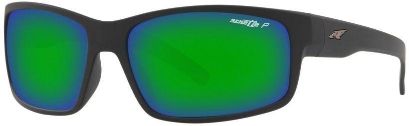 Arnette Fastball AN4202
