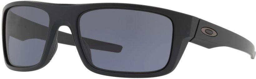 Oakley Drop Point OO9367