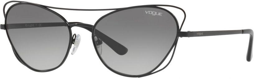 Vogue VO4070S