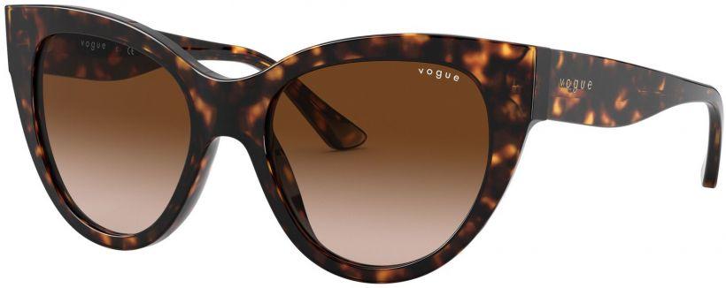 Vogue VO5339S-W65613