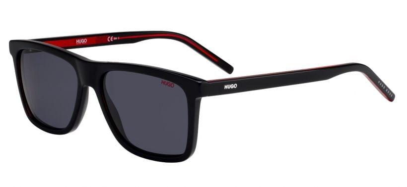 Hugo HG 1003/S 201355-OIT/IR