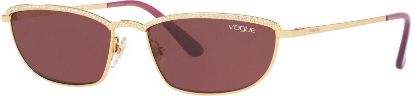 Vogue VO4139SB-280/69