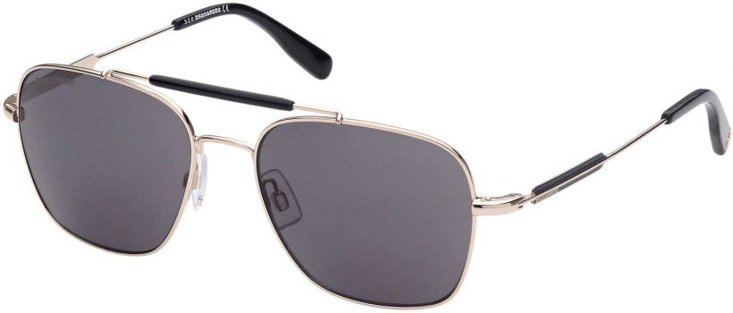 Dsquared2 DQ0380-28A-55