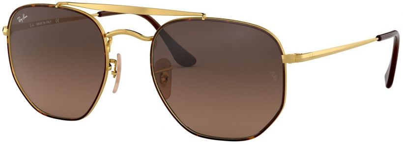 Ray-Ban The Marshal RB3648-910443