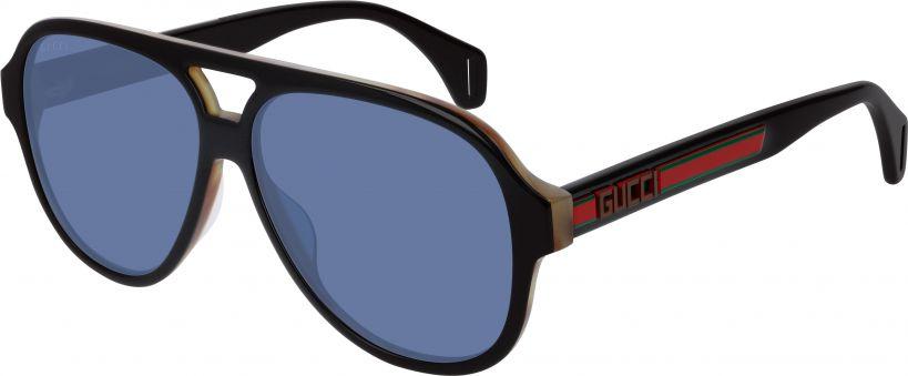 Gucci GG0463S-004-58