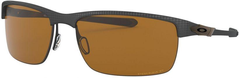 Oakley Carbon Blade OO9174-10