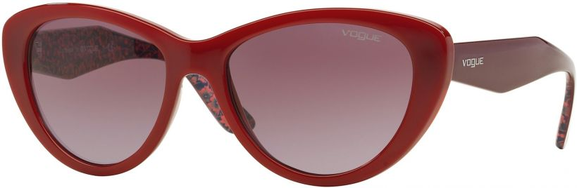 Vogue VO2990S 2340/8H