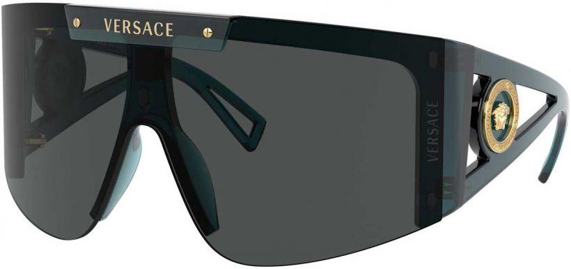 Versace VE4393-533587-46
